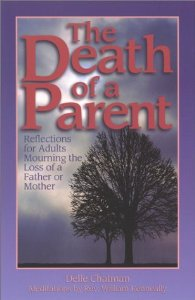 Death of a Parent